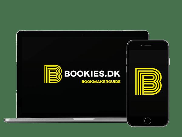 Kontakt Bookies.dk - Bookmakerguide