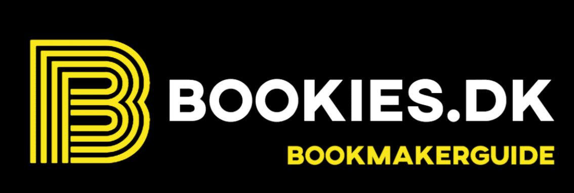 Bookies.dk