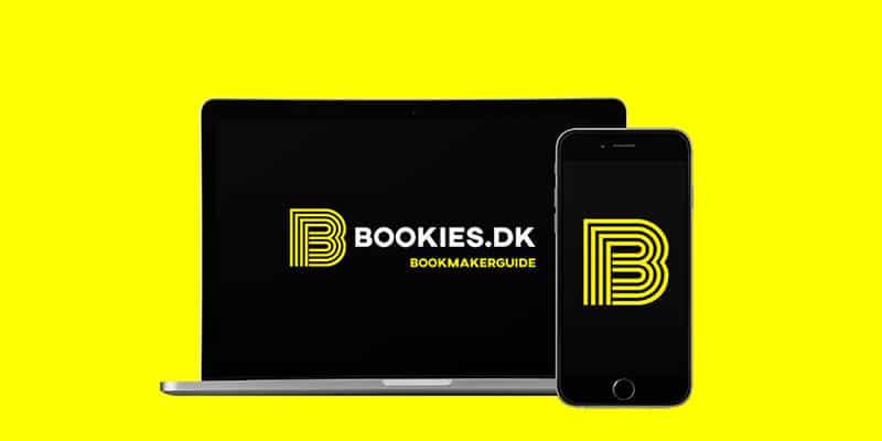 Om bookies.dk - læs om hvem vi er