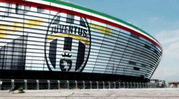Se Serie A live stream hos spiludbyderne