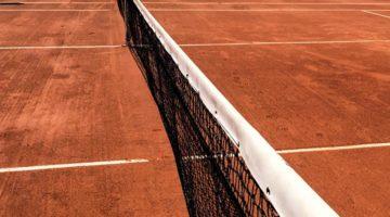 Tennis betting tips - sådan spiller du på tennis